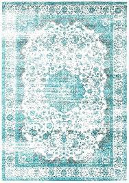 turquoise bathroom rugs teal grey rug teal and gray bathroom rugs awesome teal and grey rug