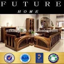 living room teak wood sofa set designs furniture with warranty after s