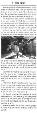 "essay on city life essay on the ""life in a big city"" in hindi"