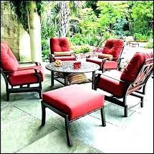 furniture repair san antonio outdoor furniture outdoor patio furniture furniture upholstery repair san antonio