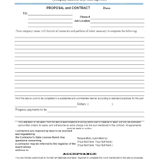 Template: Bid Sheets Template Vehicle Sheet Free Proposal Forms ...