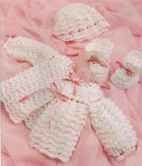 Free Baby Crochet Patterns Adorable Free Crochet Baby Sweater Patterns Crochet And Knit