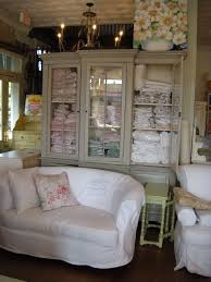 country cottage style furniture. 159 Best French Country, Shabby Chic Cottage Style Sofas Images Country Furniture