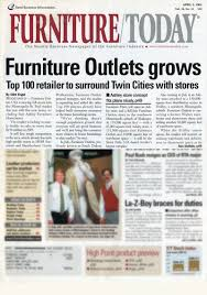 Ashley Furniture Outlet Medford Mn 21 with Ashley Furniture Outlet