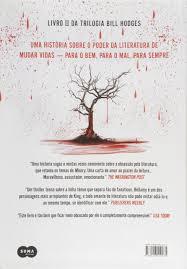 Achados e Perdidos Livros na Amazon Brasil 9788556510075