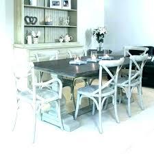 retro dining table sets kitchen set rectangular decor round