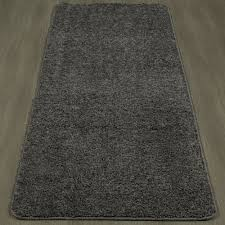 guaranteed 2x6 rug ottomanson luxury gy collection solid design camel 2 ft x