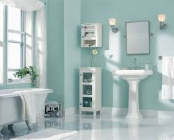 Small Blue Bathrooms Beautiful Bathroom Ideas Photos Beautiful Bathroom Decorating