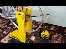 free energy generator homemade 220v attached to bicycle diy free electricity generator australian plumbers and electricians