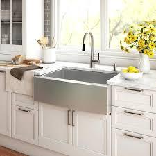farm kitchen sink stainless steel x farmhouse kitchen sink with with regard to brilliant house farm farm kitchen sink