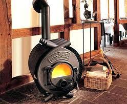 fireplace ceramic glass heat resistant