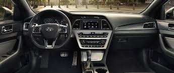 hyundai sonata 2015 black interior. 2017 sonata sport value edition with black interior hyundai 2015 t