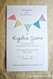 diy birthday invitations diy birthday invitations from festdude to inspire you how to create the