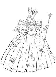 Small Picture wizard of oz coloring pages online IMG 671627 Gianfredanet