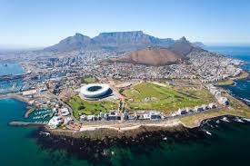 south africa is the best value long haul holiday destination for the british according to the country s annual post office report which surveys s in