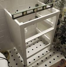 How To Install Bathroom Sink Drain Remodelling Custom Inspiration