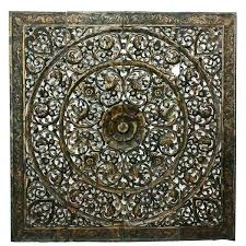 carved wood wall art carved wood wall art decor wall decor nature carved wood art photo gallery decor wood carved carved wood wall art india