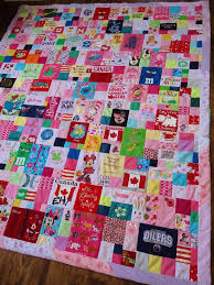 making a baby memory quilt using clothes without cutting - Google ... & making a baby memory quilt using clothes without cutting - Google Search Adamdwight.com