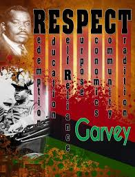 who is marcus garvey marcus garvey black history  marcus garvey