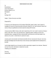 Sample Cover Letter For Job Application Word Format Leon Escapers