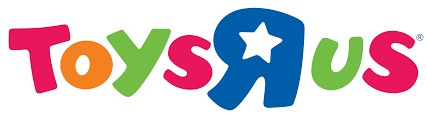 Good Logo Design Attributes Of A Good Logo Design Sketch Medium