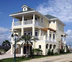 coastal house plans. 1000 Images About Charleston Endearing Coastal House Plans