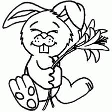 Small Picture adult coloring pages easter printable happy easter coloring pages