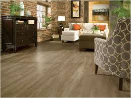 top rated vinyl plank flooring elegant armstrong luxury vinyl plank basics re mendations
