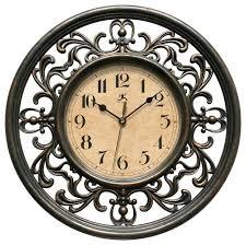 silent wall clocks clocks extraordinary silent wall clocks silent wall clock antique iron round clock og silent wall clocks