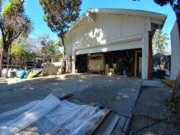 photo of will s garage doors san jose ca united states this father