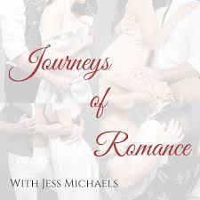 Journeys of Romance