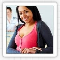 custom research paper writing service net your custom research paper writing service