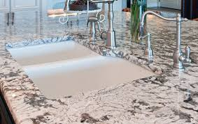 Backsplash For Bianco Antico Granite Decor Custom Decorating