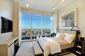 Apartment Bedroom Design Ideas Unique Inspiration Design