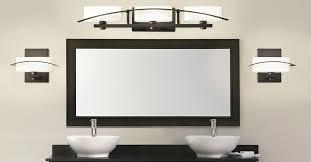 contemporary bathroom light fixtures. Simple Fixtures Bathroom Light Fixtures Lighting U0026 Vanity Lights GCNFCZW For Contemporary Bathroom Light Fixtures M