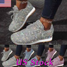 <b>rhinestone sneakers</b> products for sale | eBay