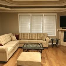la discount furniture. Fine Furniture Photo Of LA Discount Furniture  Glendale CA United States And La A