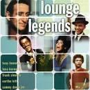 Lounge Legends [Pulse]