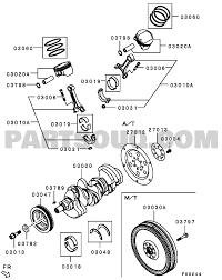 Ea82 engine diagram wiring diagrams toyota ta a air intake wiring