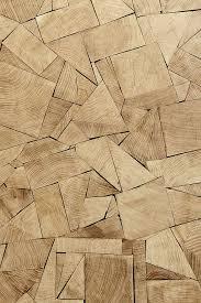 Image Parquet Parquets Originaux Patchwork De Morceaux De Chêne En Bois Debout Raphael Navot vedes Rénovation Pinterest Parquets Originaux Materials Details Flooring Wood Tiles
