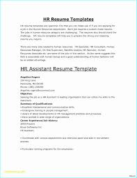 Resumes Templates Online Free Online Resume Templates Canada Printable For Teachers Sample