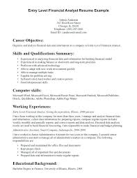 Cosmetology Cover Letter Samples Career Goals Examples Objective ...