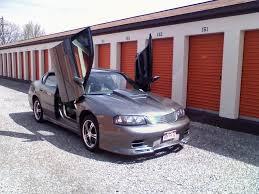 2005 Chevy Impala Body Kits - carreviewsandreleasedate.com ...