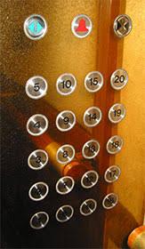 elevator control keri systems elevator control