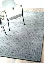 grey area rug 8x10 gray and white rug grey area rug excellent best grey rugs ideas