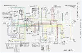engine wiring diagram 87 dodge raider 2 6l wiring diagram instructions 87 dodge dakota wiring diagram inspiring wiring diagram 87 dodge raider 2 6l pictures best image engine wiring diagram 87