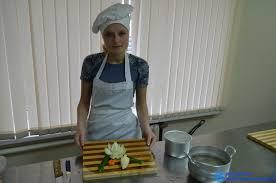 Отчёт по производственной практике повар кондитер Кафе Бобёр  Отчет по производственной практике поваркондитер aac и mpc Отчет по производственной практике по профессии поваркондитер воронок натасовывает