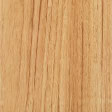 luxury vinyl plank flooring 24 sq ft case overall rating