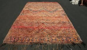 old large moroccan rug talsint rug boucherouite berber rug vintage rug colorful rug talsint carpet tribal berbe6368 atlas rugs