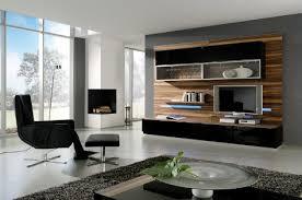 modular living room furniture. Modular Living Room Furniture Lovely \u2013 A U